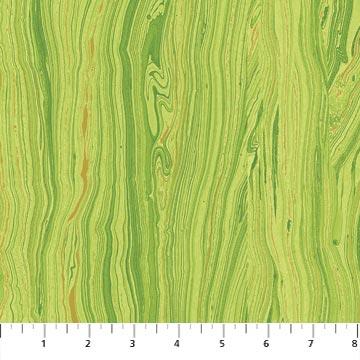 Sandscapes Apple 20474M 71