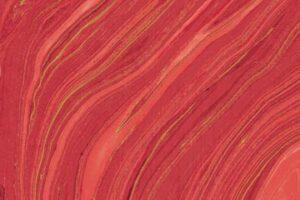 Sandscapes Coral 20476M 24