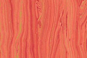 Sandscapes Coral 20474M 23