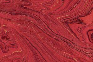 Sandscapes Coral 20475M 24