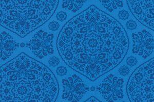 Fancy Admirals Blue  11494 12