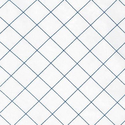 Doe BLUE 15031 4