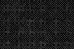 Criss Cross Black