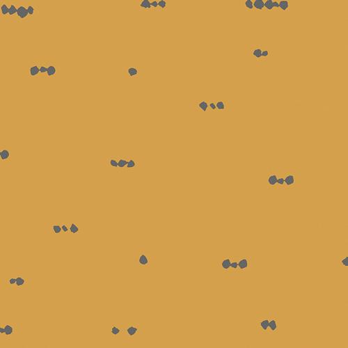 Imprint Morse Dot Sun 20453
