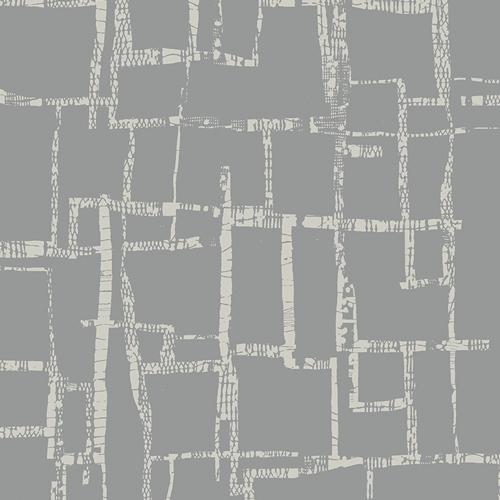 Imprint Maze Fog 20452