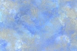 Marble Multi Metallic OCEAN 9897 25