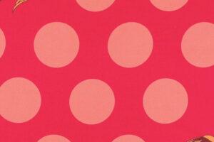 Tula Pink Free Fall Lipstick
