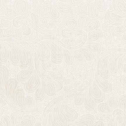 Drawn White 154451