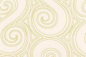 Drawn Spiral Pickle 15446 341