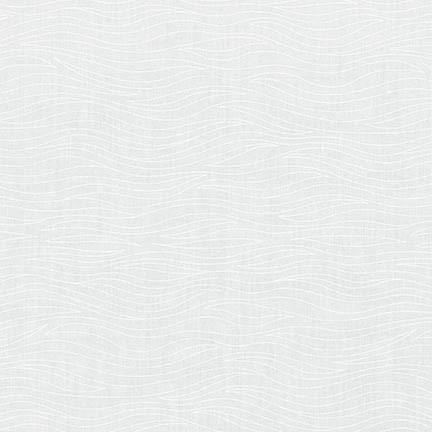 Drawn Drift White 15447 1