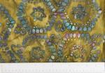 Batik  QB20