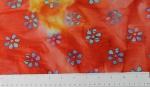 Batik QB56