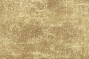 Concrete BEIGE 32995 43