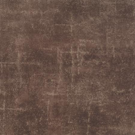 Concrete CHOCOLATE 32995 45