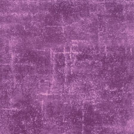 Concrete VIOLET 32995 60