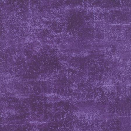 Concrete PURPLE 32995 61