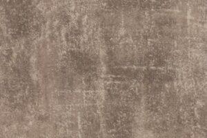 Concrete Cobblestone 32995 21