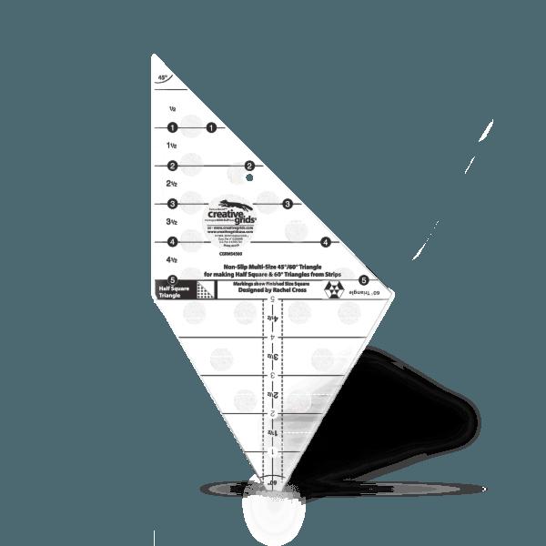 Creative Grids CGRMS 4560
