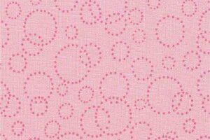 Champagne B Pink