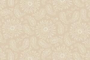 Cozies Flannel 2110 0242