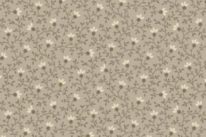 Cozies Flannel 2112 0242