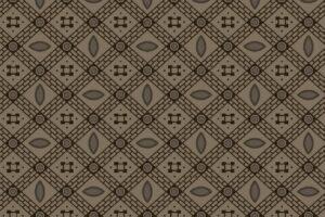 Cozies Flannel 2113 0213