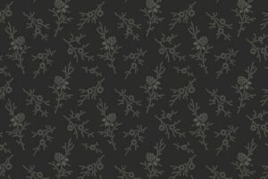 Cozies Flannel 2120 0244