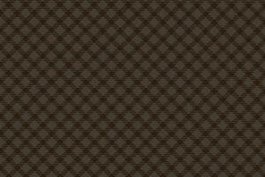 Cozies Flannel 2121 0213
