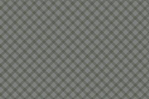 Cozies Flannel 2121 0244