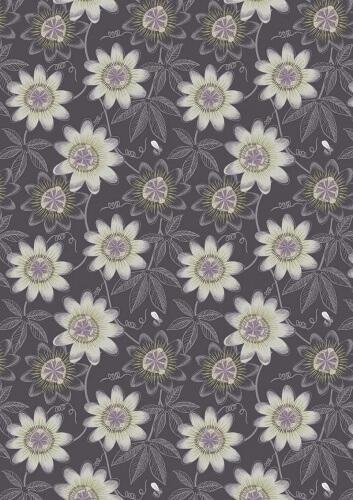 The Botanist  5052 42