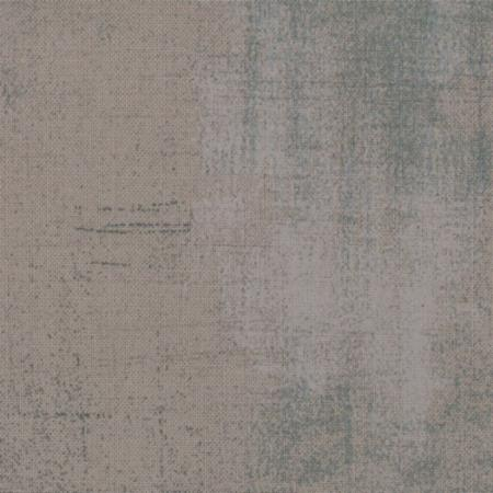 Grunge Backing Grey Couture 11108 163