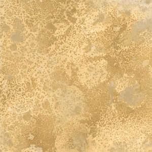 Cosmos Golden Tan 31489 219