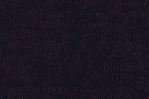 Flannel Seacoast Aubergine