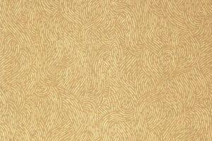 Flannel Seacoast Beige
