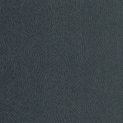 Flannel Seacoast Grey