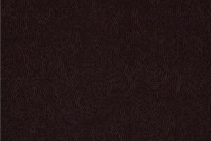 Flannel Seacoast Brown
