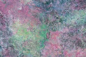 Stonehenge Tourmaline 3934 1