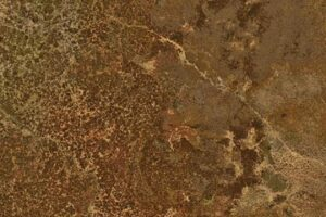 Stonehenge Mocha  3937 18
