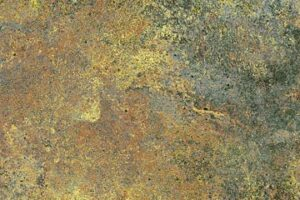 Stonehenge Citrine. 3934 3