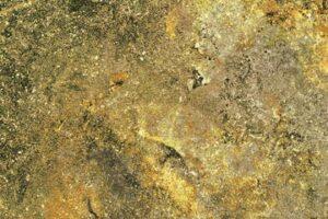 Stonehenge Topaz 3938 52