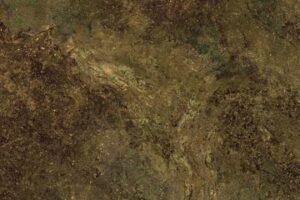 Stonehenge Java 3938 20