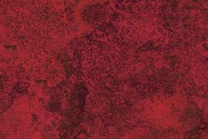 Stonehenge Persian Red 3934 78