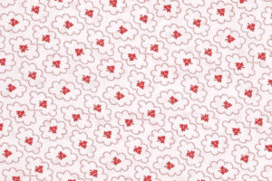 Hint of Prints POPPY 15306 302