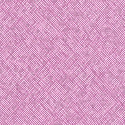 Widescreen Geranium 14469 353