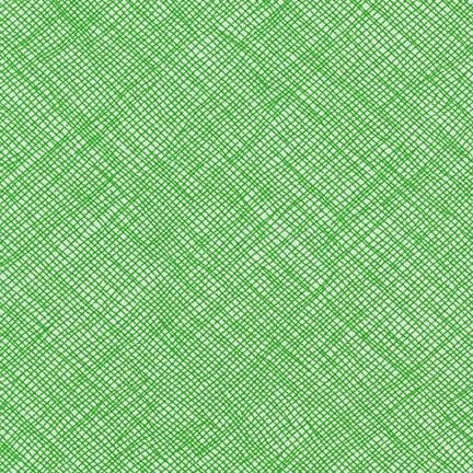 Widescreen Grasshopper 14469 365