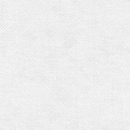 Fractals WHITE 16344 1