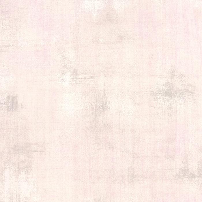 Grunge Ballet Slipper 30150 286