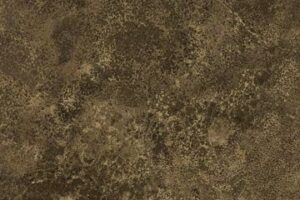 Stonehenge Deep Earth 3937 36