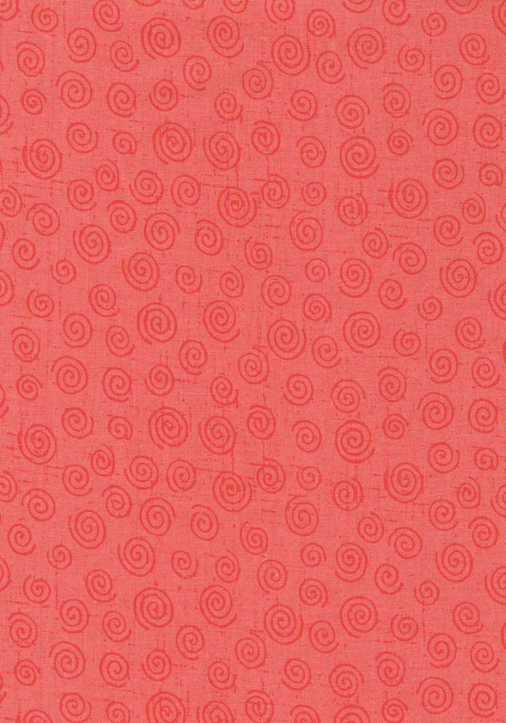 Twister Watermelon