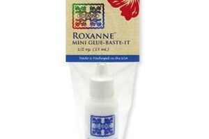 Roxanne Glue Mini
